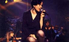 """MTV Unplugged"" (1993), de 10.000 Maniacs"