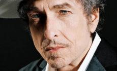 Bob Dylan es infinito