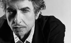 Vuelve el que nunca se fue, vuelve Bob Dylan