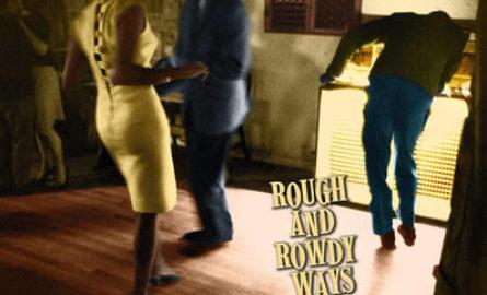 <i>Rough and rowdy ways</i>: el último viaje del guerrero Bob Dylan