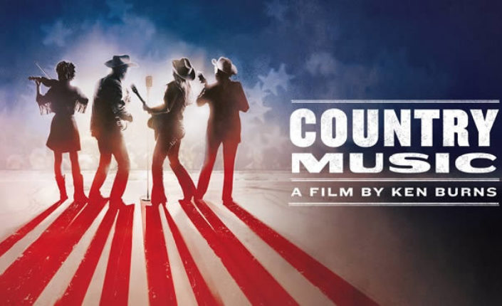 <i>Country music – A film by Ken Burns</i>, un monumental proyecto sobre la historia de la música country