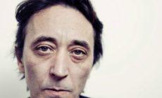 Muere el músico donostiarra Rafael Berrio
