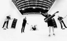 """AC/DC presentan el vídeo de """"Realize"""""""