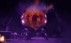 """Witch's spell"", nuevo vídeo de AC/DC"