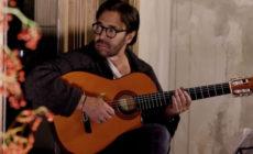 Vídeo: Al Di Meola presenta un adelanto de su nuevo disco de versiones de los Beatles