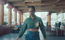 "Vídeo: ""Perfect way to die"" es lo nuevo de Alicia Keys"