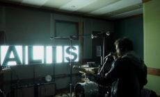 """""""Dicen"""" es el nuevo vídeo de Alis"""