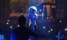 """Amaral estrena vídeo: """"Nuestro tiempo"""""""