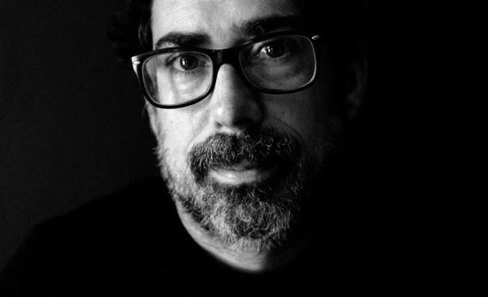 Amaro Ferreiro: «La única manera de confirmar la libertad de expresión es probándola»