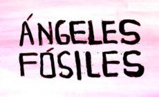 """""""Ángeles fósiles"""", vídeo de Amaro Ferreiro, con Rayden"""