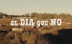 """""""El día que no"""", nuevo adelanto del disco de Amparanoia"""