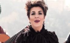"""Vídeo: """"Mala vida"""", adelanto del nuevo álbum de Amparo Sánchez"""