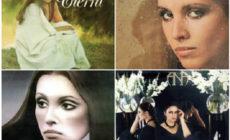 La Ana Belén de los años setenta, en diez canciones