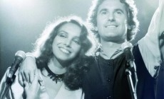 Ana Belén y Víctor Manuel son parte indispensable de nuestra historia musical
