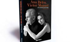 Editamos el primer estudio sobre la obra de Ana Belén y Víctor Manuel