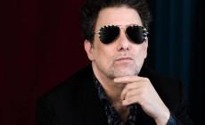 """Andrés Calamaro: """"Ya nadie entiende en qué consiste el éxito de un disco"""""""