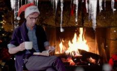 Vídeos: Andrew Bird estrena dos canciones navideñas