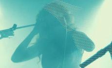 """""""Juramento"""" es el nuevo videoclip de Anni B Sweet"""