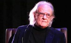Fallece el legendario músico, artista y poeta Luis Eduardo Aute