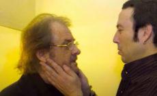 """Petisme presenta el vídeo de """"Las piedras hablan"""", su dúo con Luis Eduardo Aute"""
