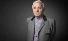 Adiós a Charles Aznavour, el último chanteur