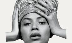 Escuchar por primera vez a Beyoncé