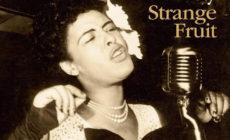 Billie Holiday y sus canciones prohibidas