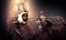 """""""Loss"""" es el nuevo vídeo de Björk"""