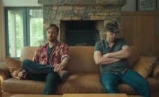"""Go"" es el nuevo vídeo de The Black Keys"