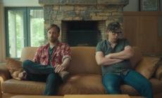 """""""Go"""" es el nuevo vídeo de The Black Keys"""