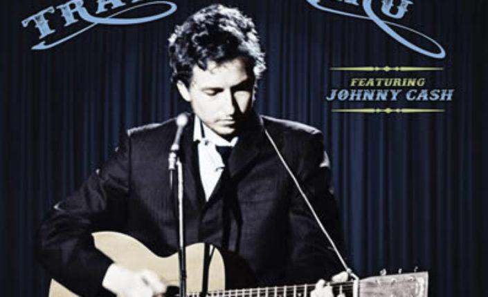 Cuando Bob (Dylan) se hizo vaquero