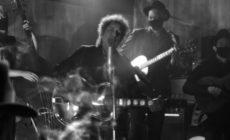 <i>Shadow kingdom</i>: Bob Dylan en el reino de las sombras