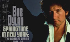 El tesoro perdido de Bob Dylan