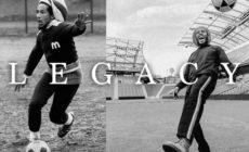 Vídeo: nuevo episodio de la serie <i>Legacy</i> de Bob Marley