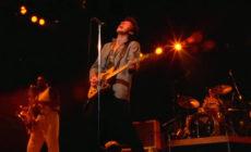 """""""Sherry darling"""", vídeo de adelanto de <i>The legendary 1979 NoNukesconcerts</i> de Bruce Springsteen"""