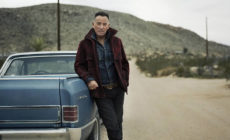Bruce Springsteen: rockero busca productor