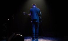 Tráiler de <i>Springsteen on Broadway</i>