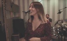 """Vídeo: """"Hazlo por mí"""" es la nueva canción de Bruna"""