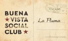 """""""La pluma"""", nuevo avance inédito de la reedición de <i>Buena Vista Social Club</i>"""