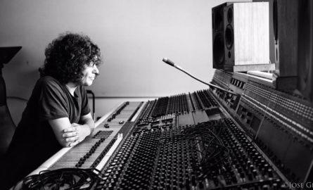 Bunbury: lo que sabemos sobre su nuevo disco