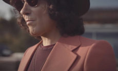 """Bunbury presenta el vídeo de """"Los términos de mi rendición"""""""