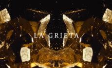 """Vídeo: Carmen Boza estrena """"La grieta"""""""