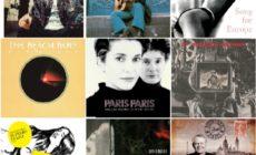 Diez canciones que recuerdan a Notre Dame