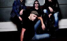 Diez canciones contra los «enemigos» de la industria discográfica