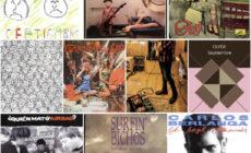 Diez canciones nacionales para acompañar septiembre