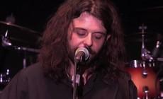 'Semilla en la tierra', vídeo adelanto del deuvedé en directo de Carlos Chaouen