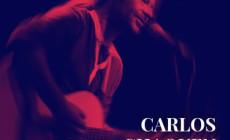 Carlos Chaouen presenta un vídeo con Kutxi Romero y estrena una canción