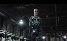 'Free Yourself', vídeo de adelanto del nuevo disco de The Chemical Brothers