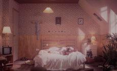 """""""Adrenalina"""" es el nuevo vídeo de Chica Sobresalto, con Zahara"""