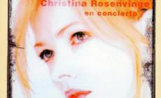 """""""Flores raras"""" (1998), de Christina Rosenvinge"""
